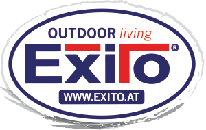 EXITO - OUTDOOR LIVING