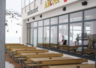 Exito-ArenaCenter-Gerlos