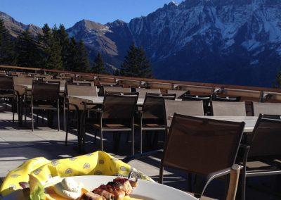 Exito-Bergrestaurant-Bischofsalp-ELM