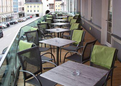 Exito-CafeWinter-Voecklabruck