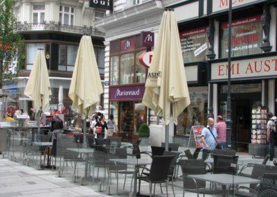 Exito-Casino-Wien