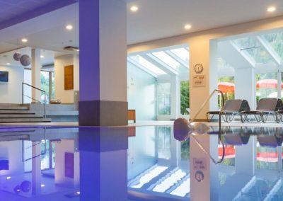 Exito-HotelAlmhof-Nauders