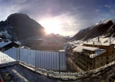 Exito-HotelGarniFimba-Ischgl