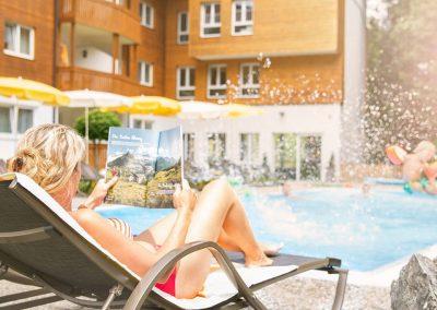 Exito-HotelKroeller-Gerlos