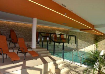 Exito-HotelSpirodom-Admont