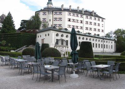 Exito-SchlossAmbrass-Innsbruck