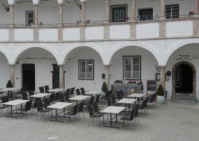 Exito-SchlossOrt-Gmunden