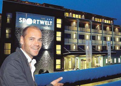 Exito-Sportwelt-Walchhofer