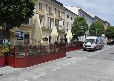 Exito-StadtgasthofRettenbacher