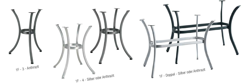 Erfreut Rückspül Küchenspüle Mit Backpulver Und Essig Ideen - Küchen ...
